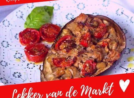 Aubergine met tomaat (29)